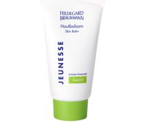50 ml  Hautbalsam Antibakteriell getönt Getönte Tagespflege