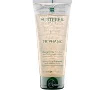 Triphasic Stimulierendes Shampoo
