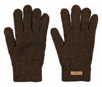Handschuh Wtzia Gloves