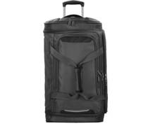 CrossLITE 4.0 2-Rollen Reisetasche L 79 cm
