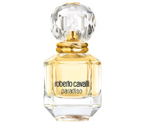 30 ml  Paradiso Eau de Parfum (EdP)