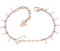 -Armband Edelstahl L 32015611
