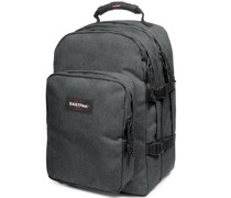 Provider Rucksack 44 cm Laptopfach
