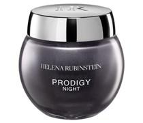 50 ml Prodigy Night Gesichtscreme