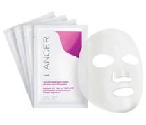 Skin Care Pflege Maske
