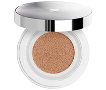14 g  Nr. 15 - Ivoire Teint Miracle Cushion Foundation