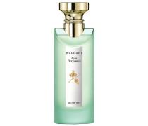 Eau Parfumée au thé vert de Cologne (EdC) 75ml für Frauen