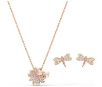 -Collier Set One Size 87904172