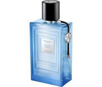 Glorious Indigo Eau de Parfum Spray