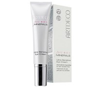 15 ml Ultra Sensitive Eye Cream Augencreme