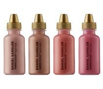 Blush Make-up Rouge 60ml