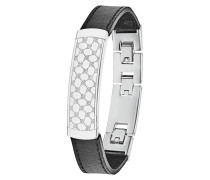 Armband für, Edelstahl