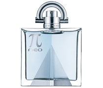 50 ml  Pi Neo Eau de Toilette (EdT)