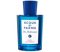 75 ml  Blu Mediterraneo Fico Amalfi Eau de Toilette (EdT)