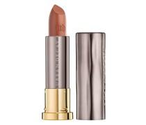 Lippenstift Lippen-Make-up 3.4 g Rosegold