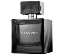 30 ml  L'Art du Parfum - Men Diabolique Eau de (EdP)