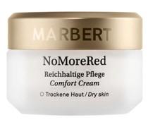 Comfort Cream