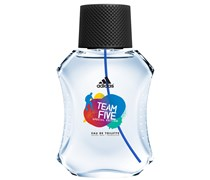 50 ml  Team Five Eau de Toilette (EdT)