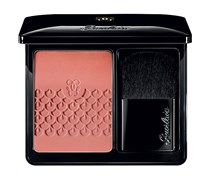 6.5 g  Peach Party Blush Rose Aux Joues Rouge