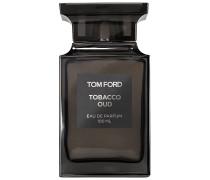 100 ml  Private Blend Düfte Tabacco Oud Eau de Parfum (EdP)