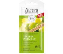 20 ml  Trauben-Pflegekur Haarkur