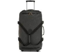 Teagan 2-Rollen Reisetasche 66 cm