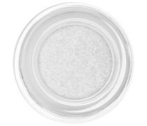 Lidschatten Augen-Make-up 3.5 g Silber