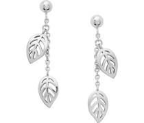 -Ohrhänger 925er Silber One Size 87918483
