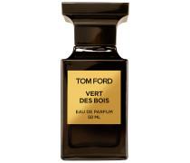 50 ml  Private Blend Düfte Vert des Bois Eau de Parfum (EdP)