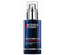 50 ml Force Supreme Serum