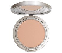 10 g Nr. 67 - Natural Peach Hydra Mineral Compact Foundation Refill