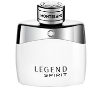 50 ml  Legend Spirit Eau de Toilette (EdT)