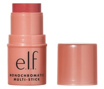 Highlighter Gesichts-Make-up Lippenstift 4.4 g