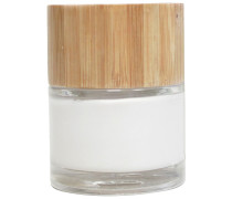 30 ml  Bamboo Light Complexion Base Primer