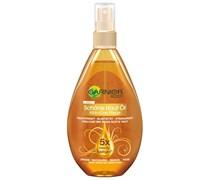 150 ml  Schöne Haut Öl All-in-One Pflege Körperöl