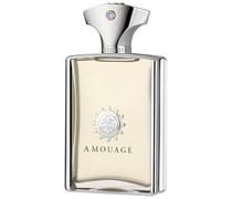 100 ml  Reflection Man Eau de Parfum (EdP)