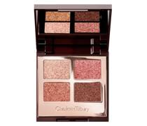 Augen-Make-up Make-up Augen-Makeup 5.2 g
