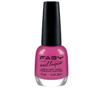 Color Is The Scent Of Dreams Nagellack 15.0 ml