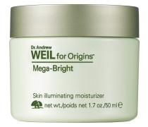 50 ml Mega-Bright Skin Iluminating Moisturizer Gesichtscreme