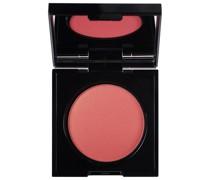 Gesicht Make-up Rouge 5.5 g Rosegold