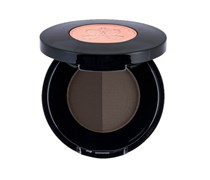 0.8 g Ash Brown Brow Powder Duo Augenbrauenpuder