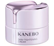 40 ml Skin-Tightening Cream Gesichtscreme