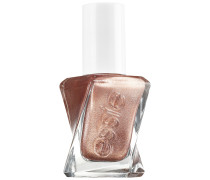 13.5 ml Nr. 464 - to Have an Gold Gel Courure Nagellack