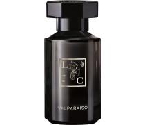 Valparaiso Eau de Parfum Spray