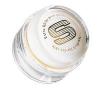 50 ml Sisleÿa Global Anti-Age Extra-Riche pour peaux sèches Gesichtscreme