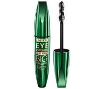 12 ml  Nr. 910 - Ultra Schwarz Big & Beautiful Eye Opener Volume Mascara
