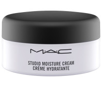 50 ml Studio Moisture Cream Gesichtsemulsion 50ml
