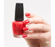 Nr. B76 on Collins Ave Nagellack 15.0 ml