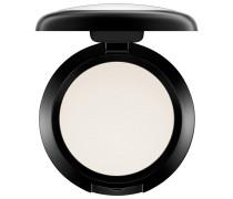 3.2 g Luna Cream Colour Base Highlighter