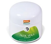 Aloe Vera - Cream 50ml